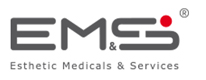Esthetic Medicals