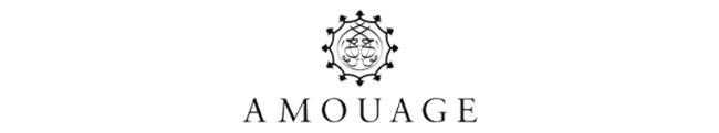 Amouage