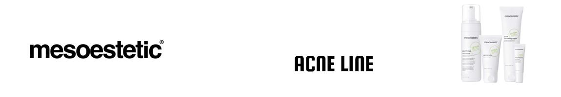 Acne Line