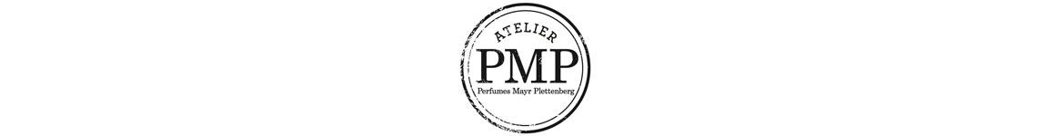 PMP Parfum