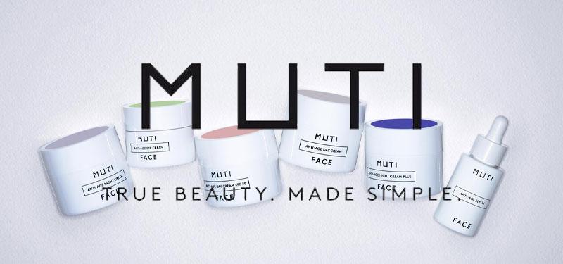 Muti Skincare