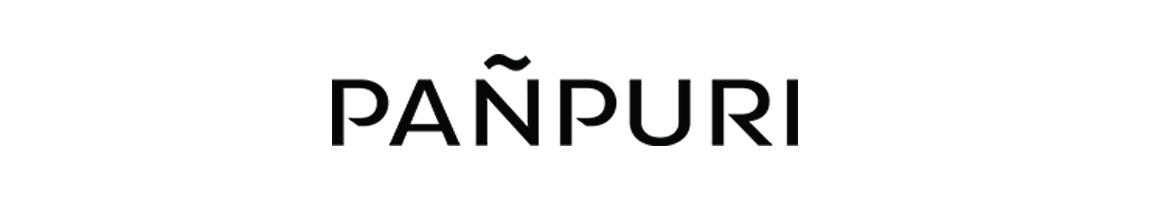 Panpuri