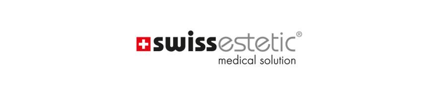 Swiss Estetic