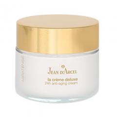 Jean d Arcel - Miratense Lift Detox La Crème Deluxe