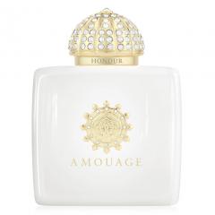 Amouage - Honour Woman