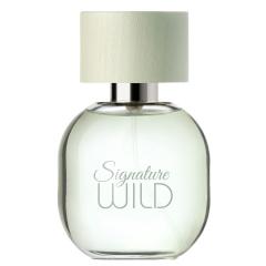 Art de Parfum - Signature Wild