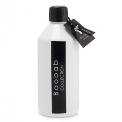 Baobab - Diffuser White Rhino Refill