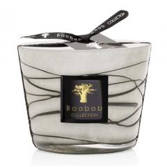 Baobab - Duftkerze Filo Grigio Max 10