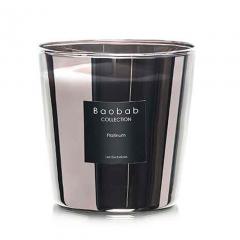Baobab My first Baobab Platinum