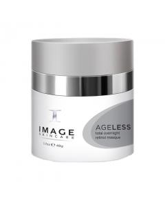 Image - Ageless Overnight Retinol Masque