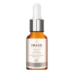 Image - Ageless Total Pure Hyaluronic Filler