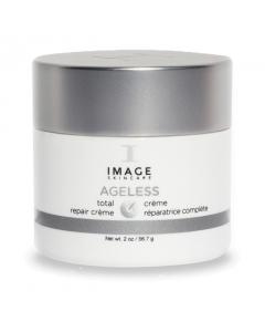 Image - Ageless Total Repair Creme 56,7ml