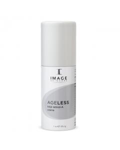 Image - Ageless Total Retinol-A Creme