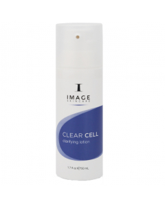 Image - Clear Cell Clarifying Lotion
