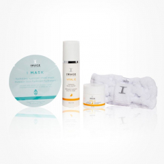 Image - Hydrating Night Collection