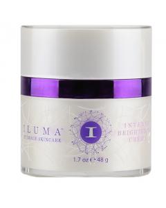 Image - Iluma Intense Brightening Crème