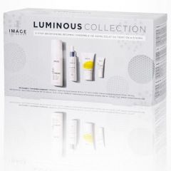 Image - Luminous Collection