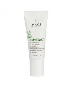 Image - Ormedic Balancing Lip Enhancement Complex