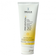 Image - Prevention+ Daily Tinted Moisturizer SPF 30