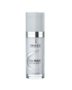Image - The Max ™ Stem Cell Serum