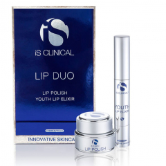 IS Clinical - Lip Duo Set