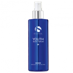 IS Clinical - Youth Body Serum