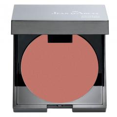 Jean d Arcel - Lip Colour  Rouge Merlot