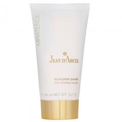 Jean d Arcel - Miratense Lift Detox Soft Cleansing Mousse