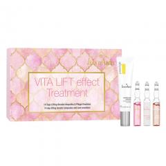 Jean d´Arcel - Vita Lift Effect Treatment