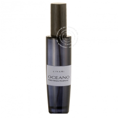 Linari - Raumduft Oceano - 100ml