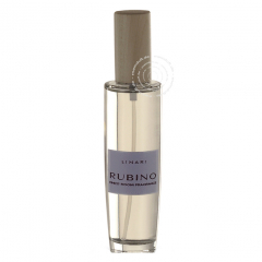Linari - Raumduft Rubino - 100ml