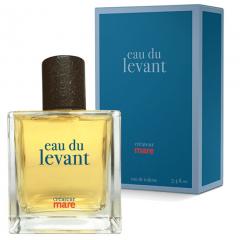 Mare - Eau du Levant