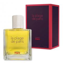 Mare - La Plage de Paris