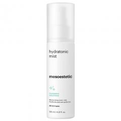 Mesoestetic - Hydratonic Mist