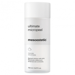 Mesoestetic - Ultimate Micropeel