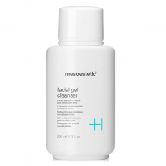 mesoestetic-facial-cleansing-gel
