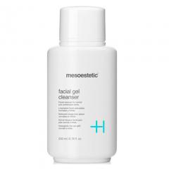 mesoestetic-facial-cleansing-gel