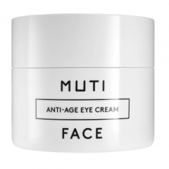Muti - Anti Age Augencreme