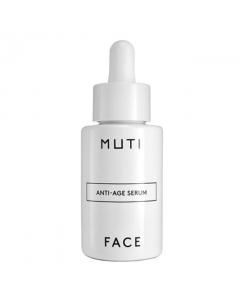Muti - Anti Age Serum