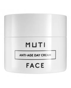 Muti - Anti Age Tagescreme