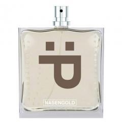 Nasengold - :P
