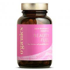 Ogaenics - Beauty Fuel Skin Glow-Komplex