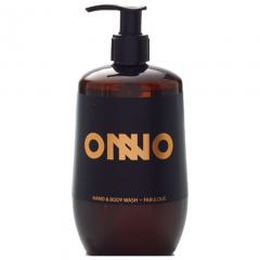 Onno - Fabulous Hand & Bodywash