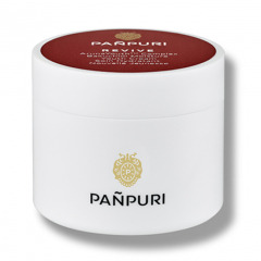 Panpuri - Aruna Youth Bakuchiol Moisture Youth Cream