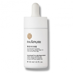 Panpuri - Aruna Youth Probiotic Age Delay SOS Serum