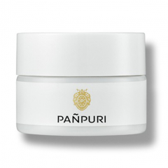 Panpuri - Aruna Youth Wrinkle Smoothing EyeLift Treatment