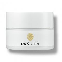 Panpuri - Aruna Youth Wrinkle Smoothing EyeLift Treatment