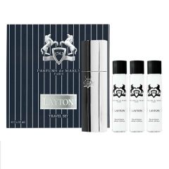 Parfums de Marly - Layton Travel-Set