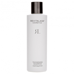 Revitalash - Thickening Shampoo