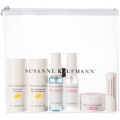 Susanne Kaufmann - Holiday Kit